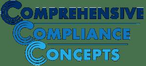 Comprehensive Compliance Concepts