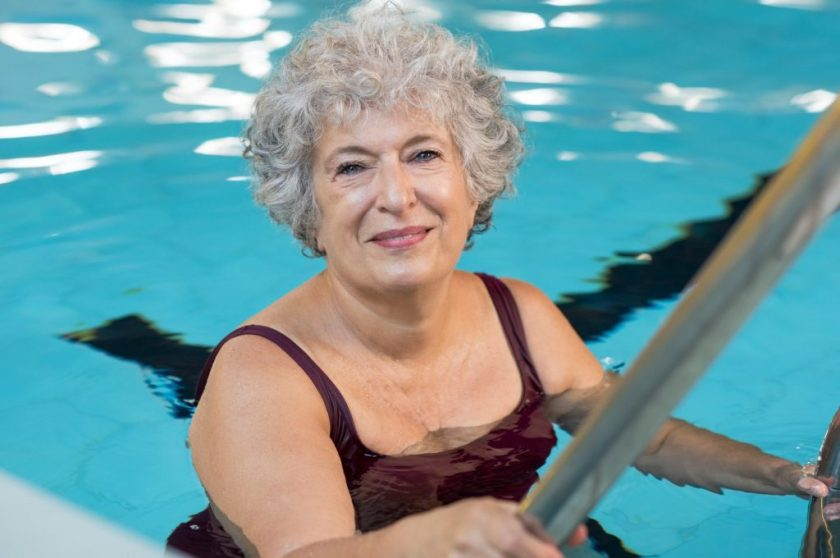 Most Trusted Senior Dating Online Services In Austin