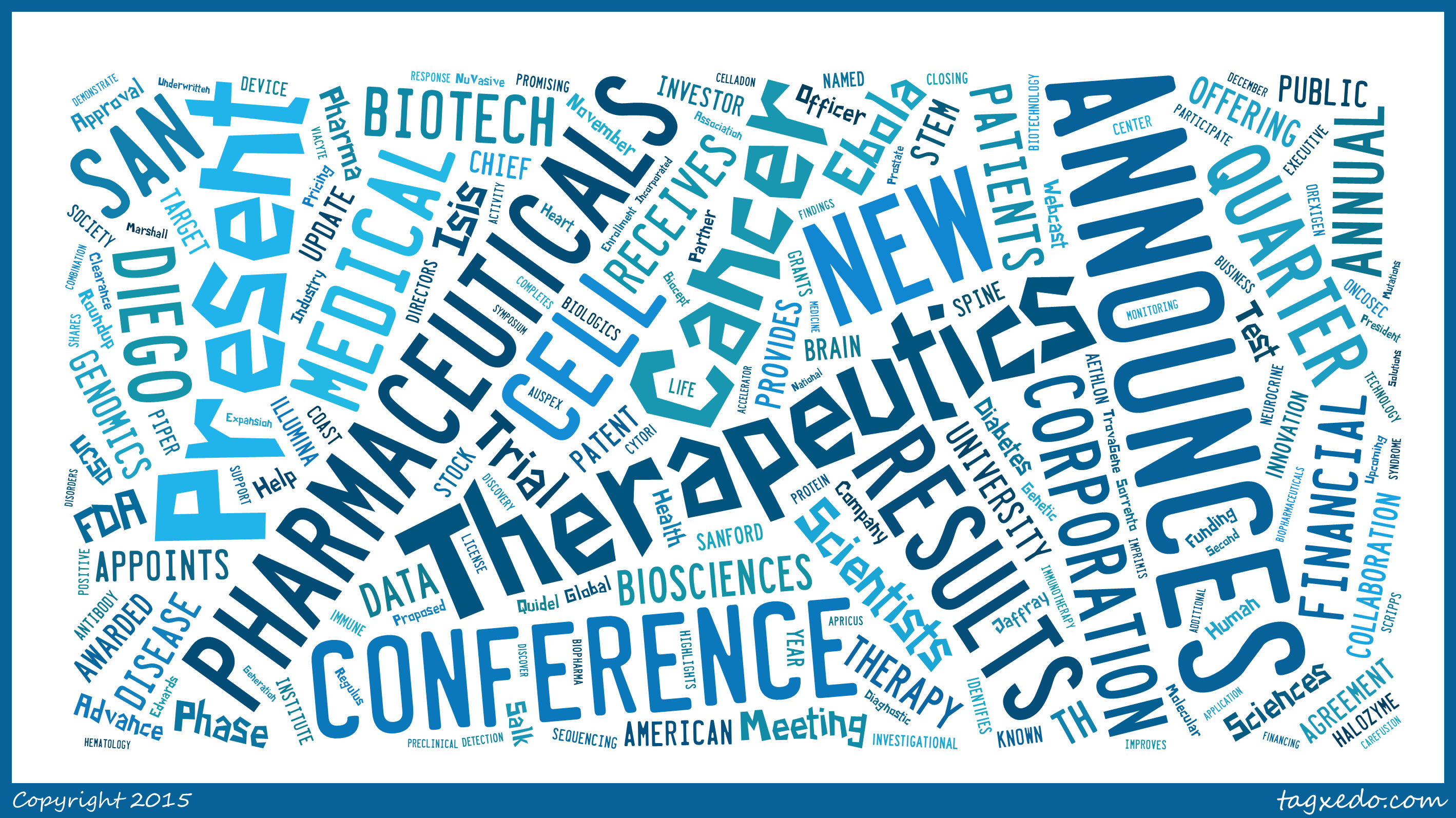 Life Science Public Relations Guidelines Top 5 Words To Leave Out Of Press Release Titles