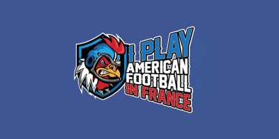 i-play-american-football-in-france