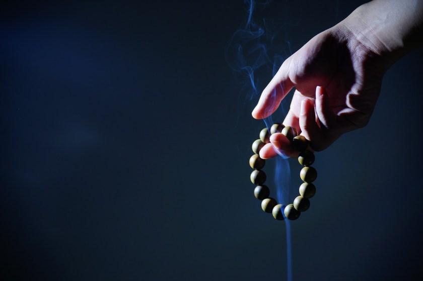 Éducation religieuse et comportements altruistes