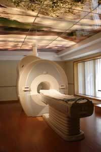 Quand faut-il passer un IRM du dos ?