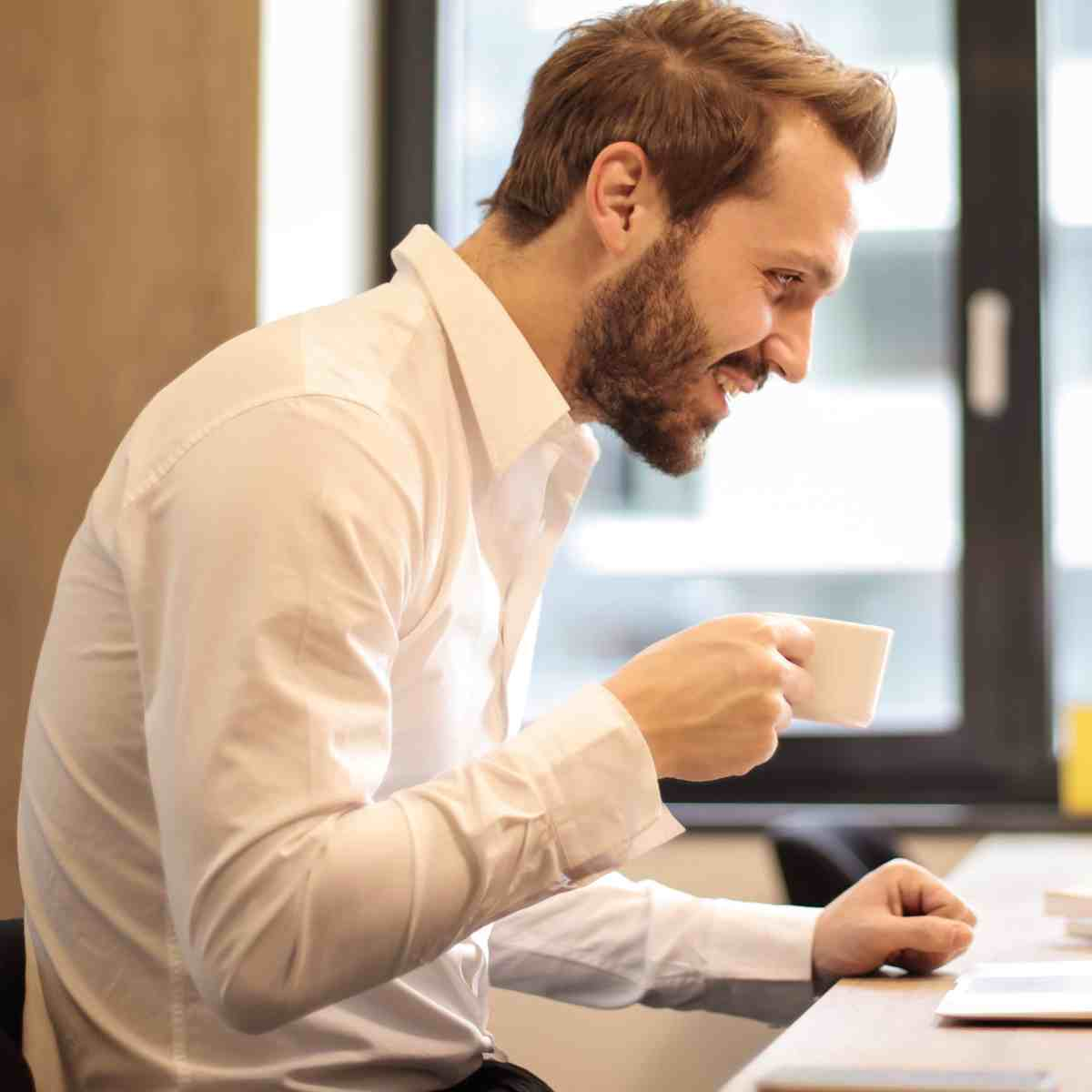 Tee-shirt Percko pour le mal de dos : est-ce vraiment efficace ?