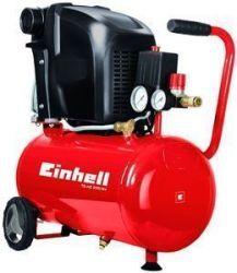 compresor de aire Einhell TE-AC 230/24
