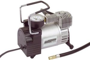 compresor de aire barato Mannesmann