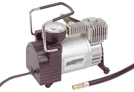 compresor aire manessman M01790
