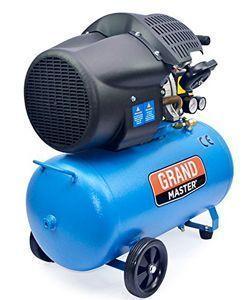 Los 3 mejores compresores de aire industrial