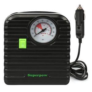 compresor de aire superpow