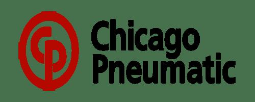 perforadoras neumáticas chicago pneumatic