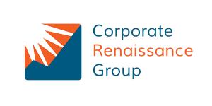 Corporate Renaissance Group