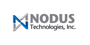 Nodus Technologies, Inc.