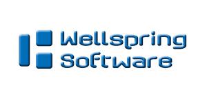 Wellspring Software