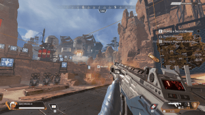 apex legends pc highly compressed