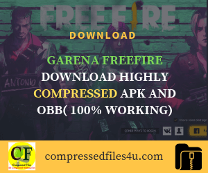 Garena freefire download