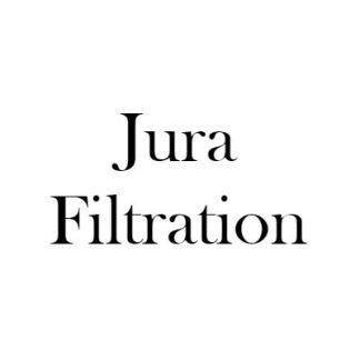 Jura Filtration