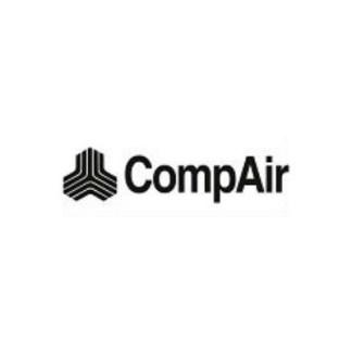 Compair-Demag