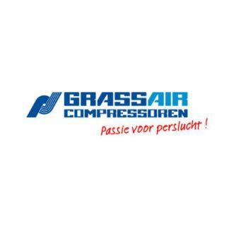 Grassair