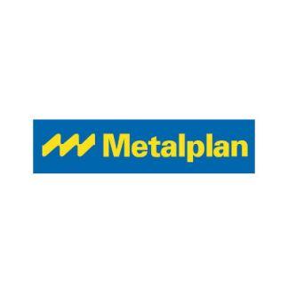 Metalplan