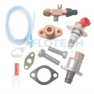 Suction Valve Kits