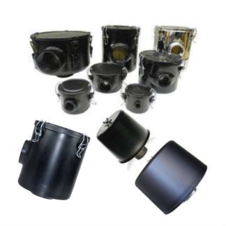 Filter Housings