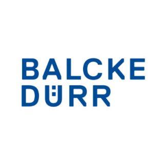 Balke Durr