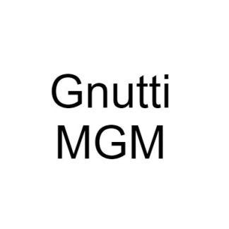 Gnutti MGM