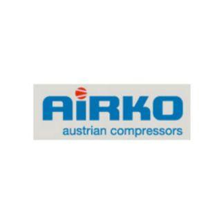 Airko
