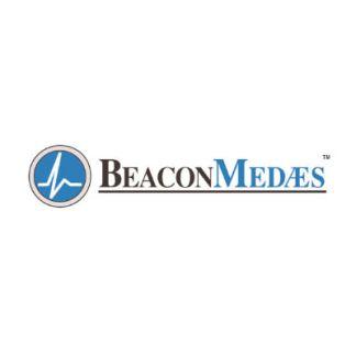 Beacon Medaes