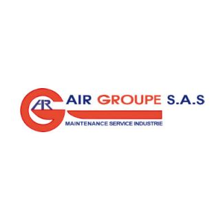 Airgroupe