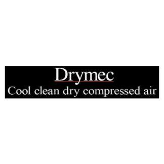 Drymec