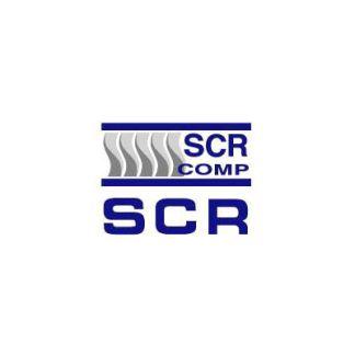 Shanghai SCR