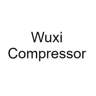 Wuxi Compressor