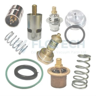 Thermostat Valve Kits