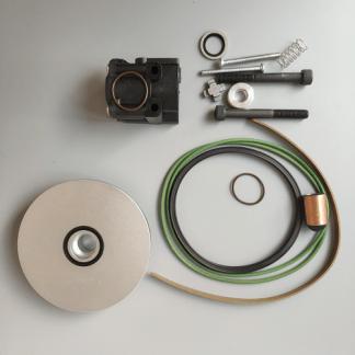 Unloader Valve Kits