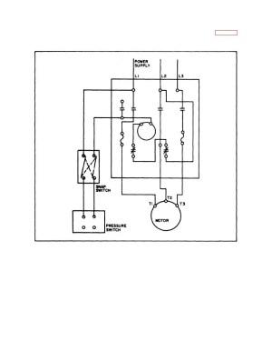 Figure 23 Electrical Wiring Diagram