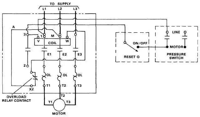 diagram pioneer wiring diagram 3 d full version hd quality