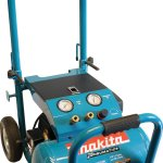 Makita MAC5200 Portable Air Compressor Review