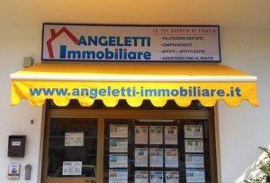 angeletti-immobiliare-silvi-abruzzo-affitto-vendita-case-appartamenti-2