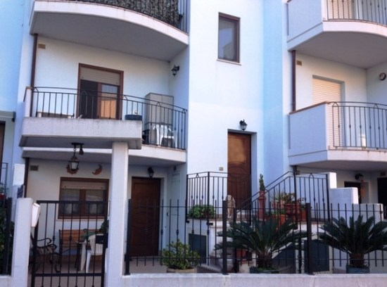 01-vendita-villa-a-schiera-citta-santangelo-abruzzo