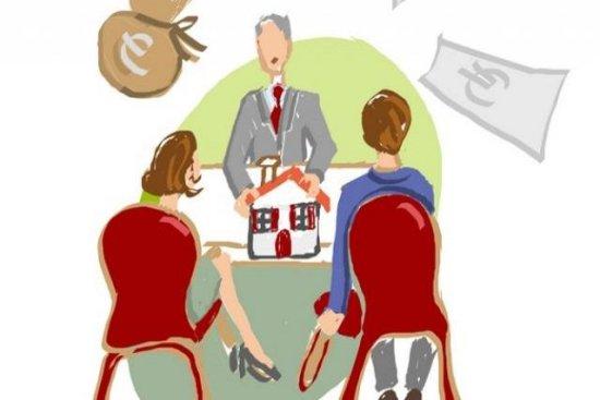 02-mutui-casa-erogazione-2013