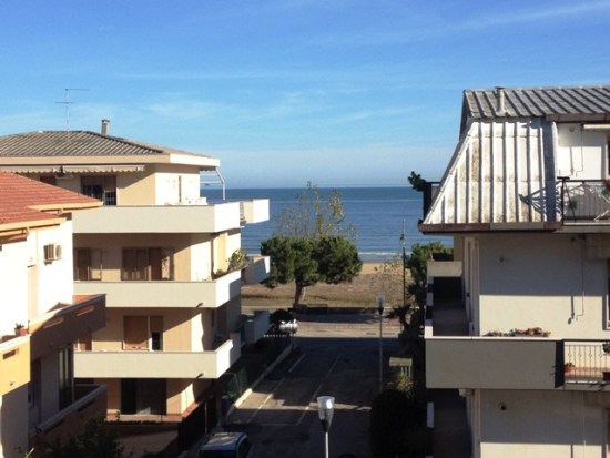 vendita-appartamento-trilocale-silvi-marina