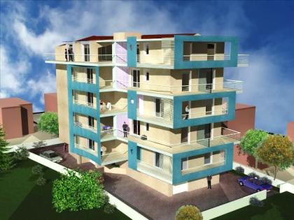 vendita-appartamenti-montesilvano