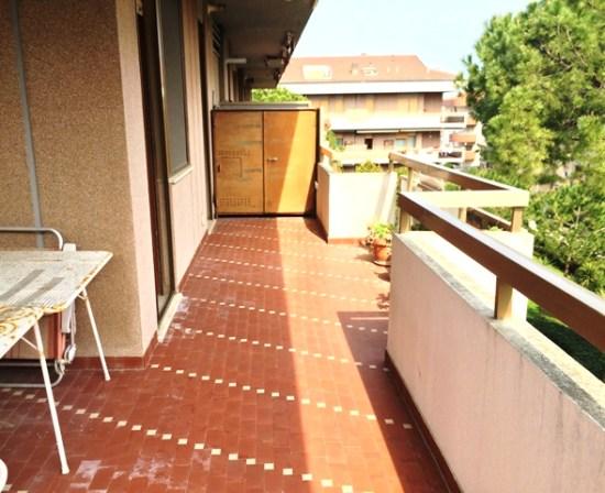 01-vendita-appartamento-trilocale-silvi-marina