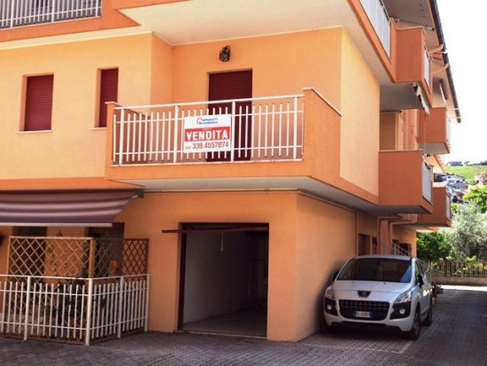 silvi-vendita-vendo-appartamento-trilocale
