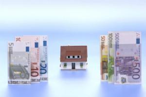 rate-mutui-casa