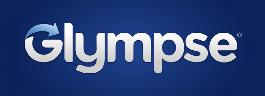 Glympse | Compromeglio