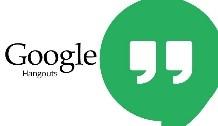 Google Hangout | Compromeglio