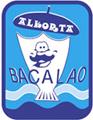 Bacalao Alkorta