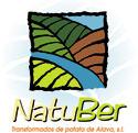 natuber.com
