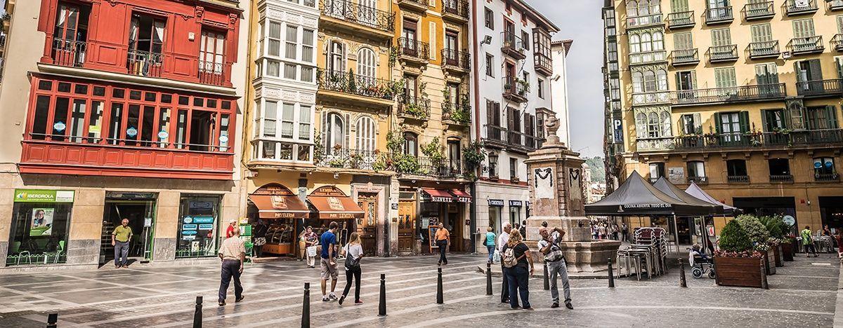 beb41ee2e8a8 ¿Dónde comprar y vender oro en Bilbao  - ComproOro